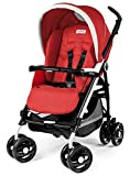 Peg Perego B5P3A3SUNS Komfort-Buggy Pliko P3 Compact Classico, sunset