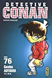 Tome76