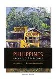 Philippines - Archipel des paradoxes
