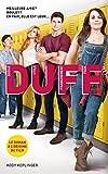 DUFF, Dodue utile et franchement fade (Films-séries TV)