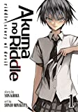 Akuma No Riddle (Akuma No Riddle: Riddle Story of Devil)