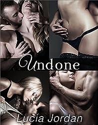 Undone - Complete Series