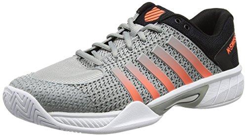k-swiss-performance-express-light-zapatillas-de-tenis-para-hombre-gris-highrise-black-neon-blaze-425
