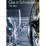 Glas in Schweden (German Editi