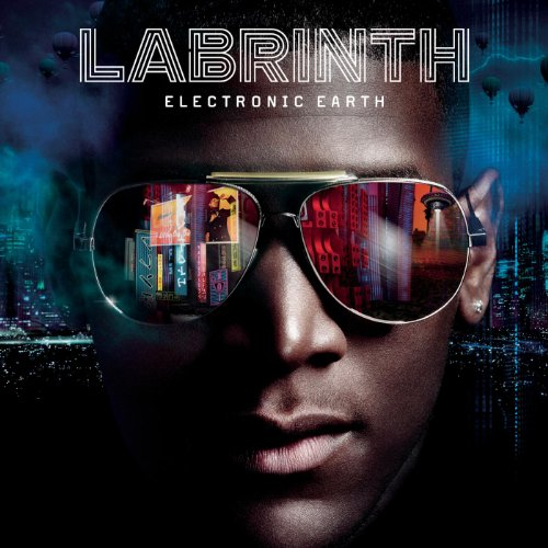Electronic Earth [Explicit] (B...