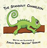 The Standout Chameleon