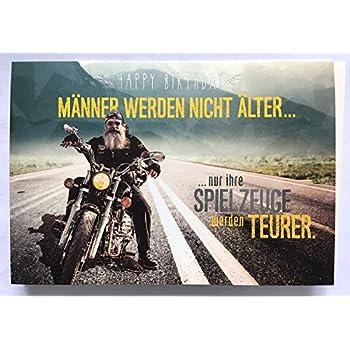 Geburtstagswunsche fur manner 58