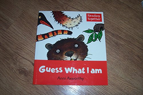 guess-what-i-am-reading-together-level-1-by-anni-axworthy-4-aug-2008-paperback