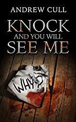 Knock and You Will See Me