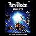 Perry Rhodan Neo 12: Tod unter fremder Sonne: Staffel: Expedition Wega 4 von 8