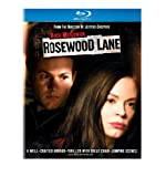 Rosewood Lane [USA] [Blu-ray]