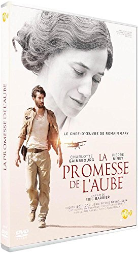 "<a href=""/node/1395"">La Promesse de l'aube</a>"