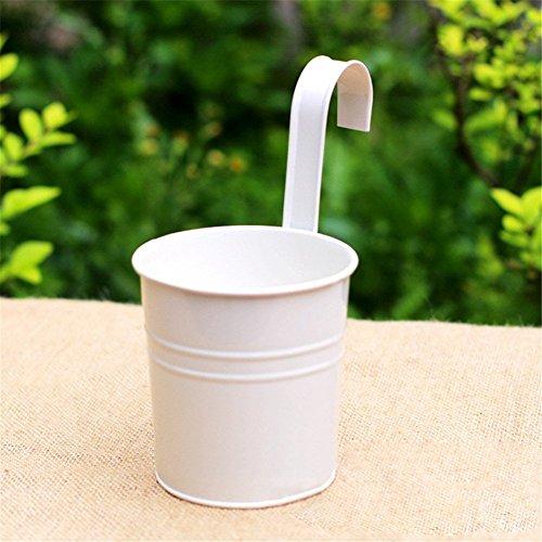 jungen-pot-fleurs-pots-en-fer-pot-culture-plante-suspendu-balcon-jardin-maison-decoration-blanc-1-pc