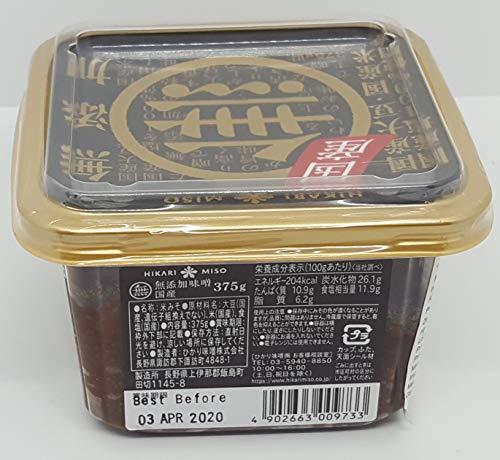 hikari marumu kokusan 375 gr