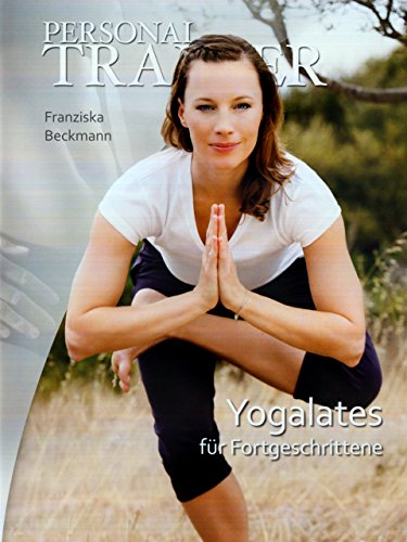 personal-trainer-yogalates-fur-fortgeschrittene