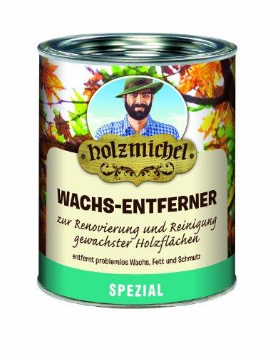 holzmichel-wachs-entferner-0375-l