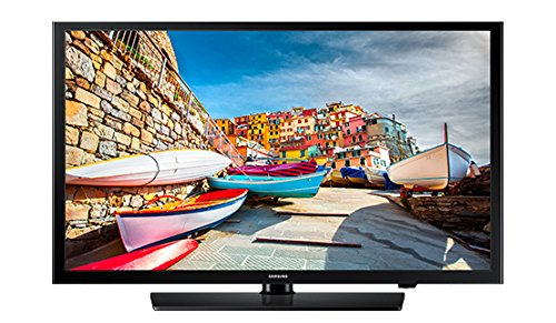 Samsung HG48EE470 Hotel LED TV de 48 pulgadas (televisor)