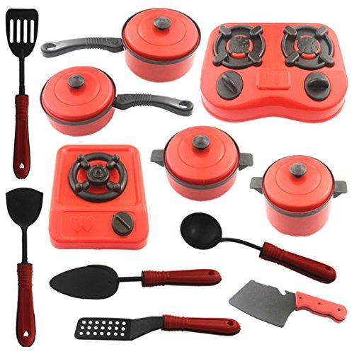 teckpeak-12er-set-von-kleinkinder-rollenspiele-spielzeug-kuchenspielzeug-kochgeschirr-