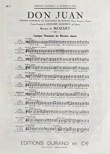 don-juan-n-17-baryton-piano