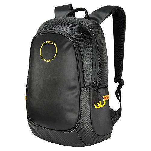 pirelli-2015-rucksack