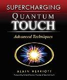 Supercharging Quantum-Touch - Advanced Techniques