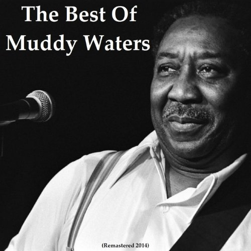 The Best of Muddy Waters (Remastered 2014)