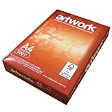 Artwork Premium Multipurpose Business Paper Ultra bright - A4 500 sheets