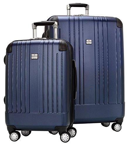 ricardo-beverly-hills-greenfield-2-piece-4-wheeled-luggage-set-monterey-blue-one-size