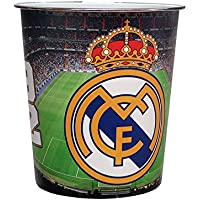 REAL MADRID CF® Papelera
