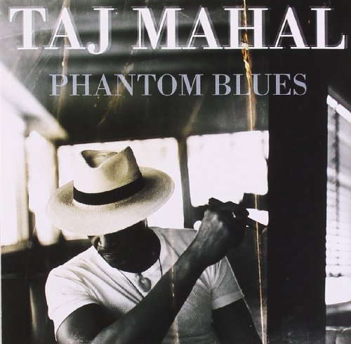 phantom-blues