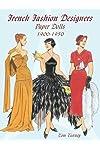 https://libros.plus/french-fashion-designers-paper-dolls-1900-1950/