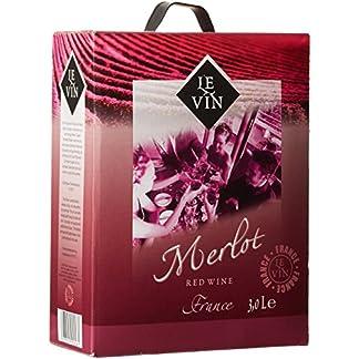 Le-Vin-Merlot-Frankreich-IGP-Bag-in-Box-1-x-3-l