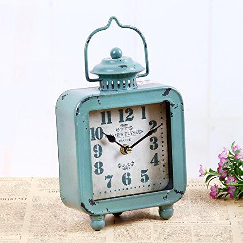 kinine-ornements-de-bell-europeen-classique-creative-silencieux-simple-face-horloge-maison