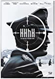 hhhh - L Homme au Coeur de Fer [DVD] [DVD]