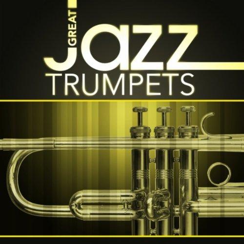 Great Jazz Trumpets