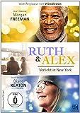 Ruth & Alex - Verliebt in New York (inkl. Postkarte)