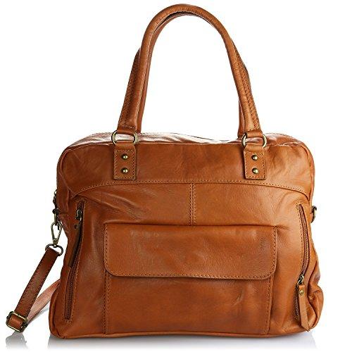 c439e20e54e35b Olivia : choisir un sac pour femme | SACATOI