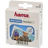 Hama - 00007107