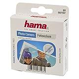Hama Distributeur de coins photo, 500 coins