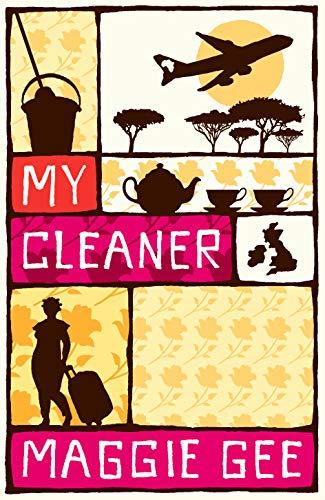 My Cleaner por Maggie Gee