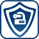 Super VPN Unbegrenzter Unblocker Proxy Master