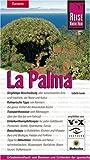 La Palma - Izabella Garwin