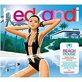 Hed Kandi Beach House (81)