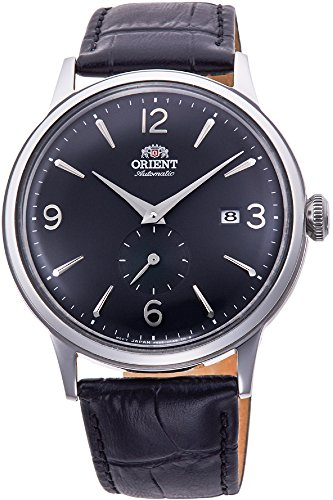 Reloj Orient para Hombre RA-AP0005B10B