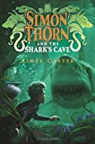 Simon Thorn and the Shark's Cave (English Edition) - Format Kindle - 9781619637191 - 6,09 €
