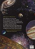 Das Planetarium: Eintritt frei! - Raman K. Prinja