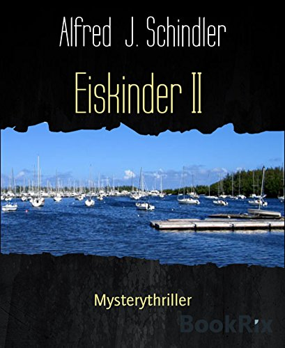 eiskinder-ii-mysterythriller