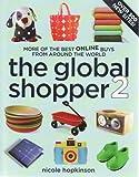 Global Shopper 2