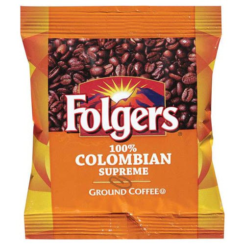 folgers-classic-roast-colombian-175-oz-42bg-ct-sold-as-1-carton