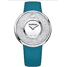 Reloj Swarovski para Mujer 5186452